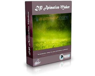 Animation Maker 2.2.5 ������ DP-Animation-Maker[1].jpg